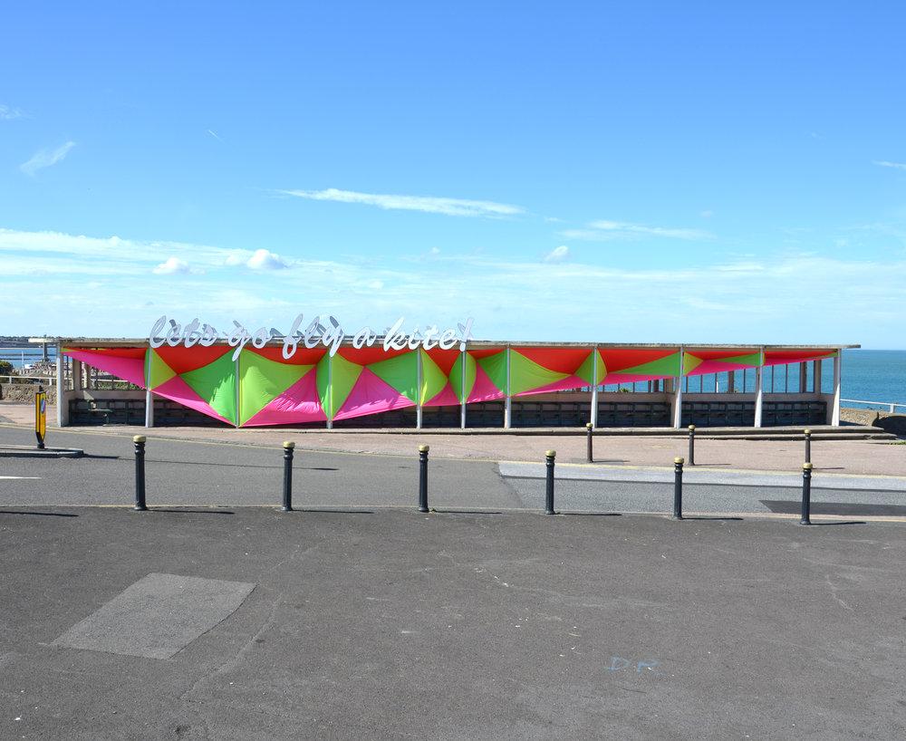 NEON - Kite Pavilion - 1b.jpg