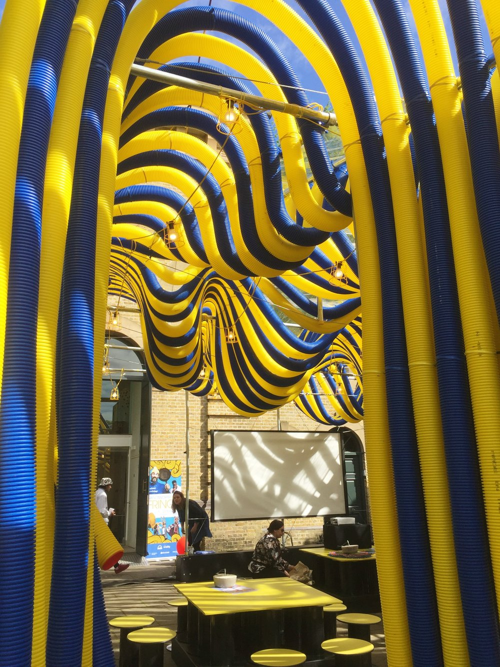 Pump House Pavilion - Image 14.jpg