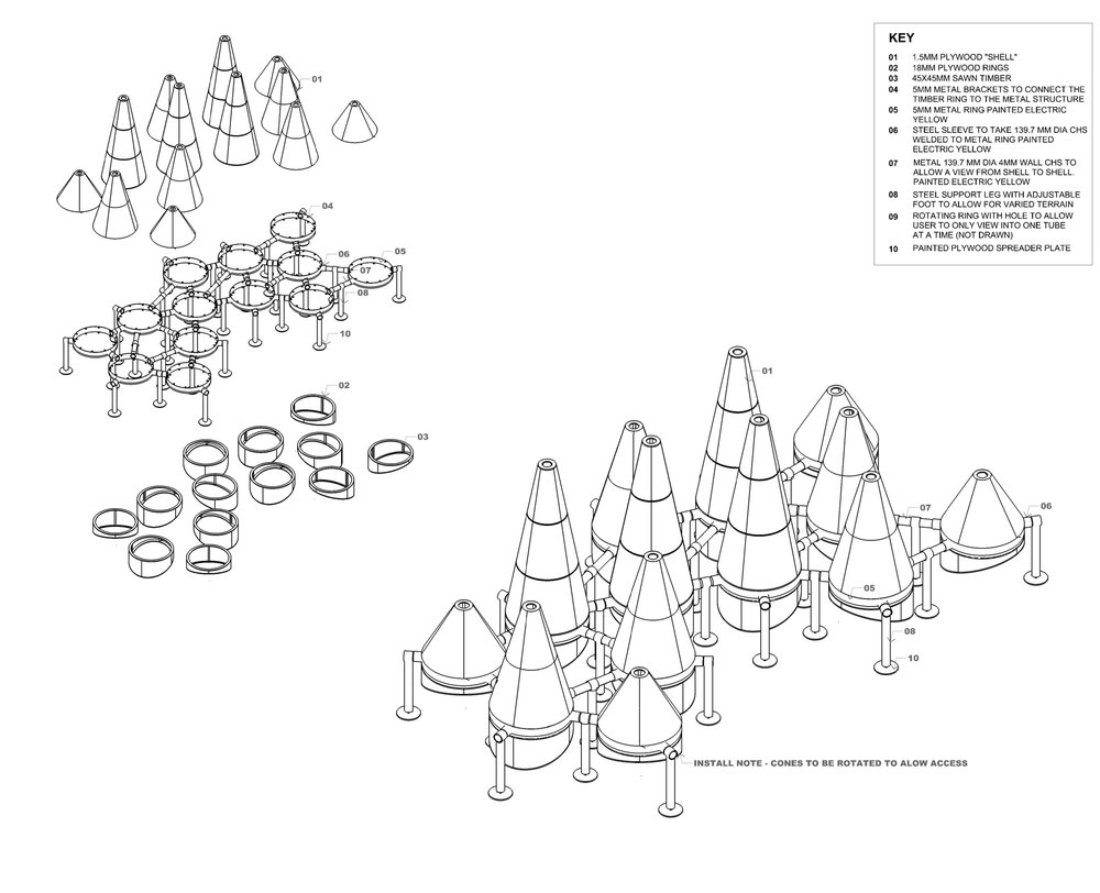 149-004-C AXONOMETRIC.jpg