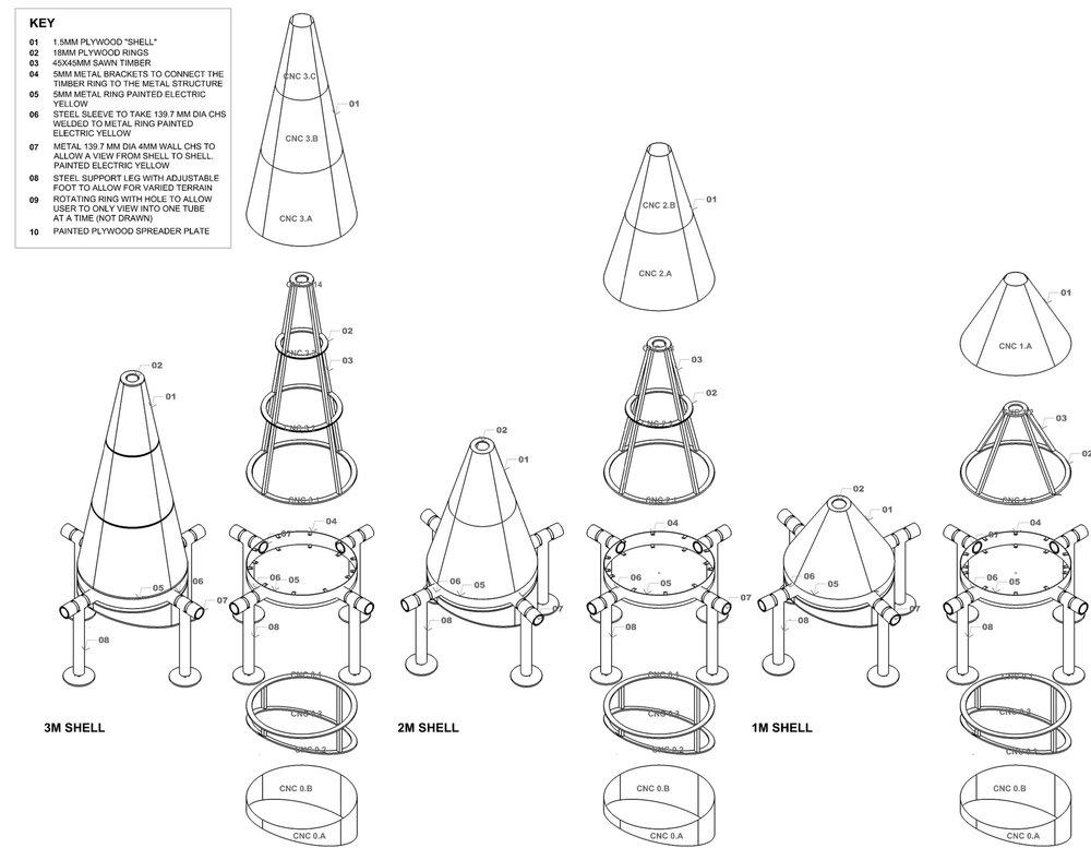 149-006-C SHELL AXONOMETRIC.jpg