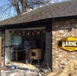 Barnet Brewery Image.jpg