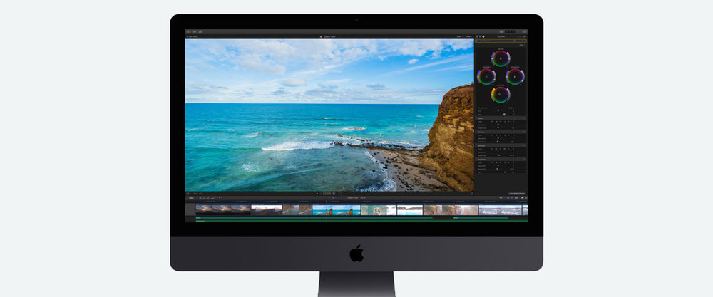 Apple-ProRes-RAW-Compression-File-Size-1.jpg