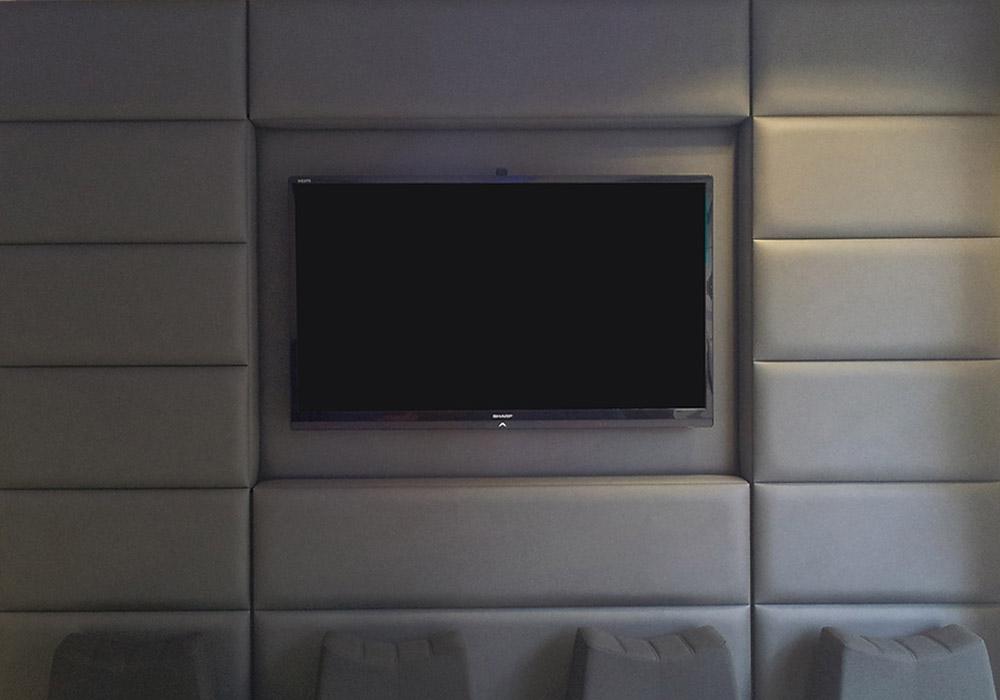 Wall Panels / Art