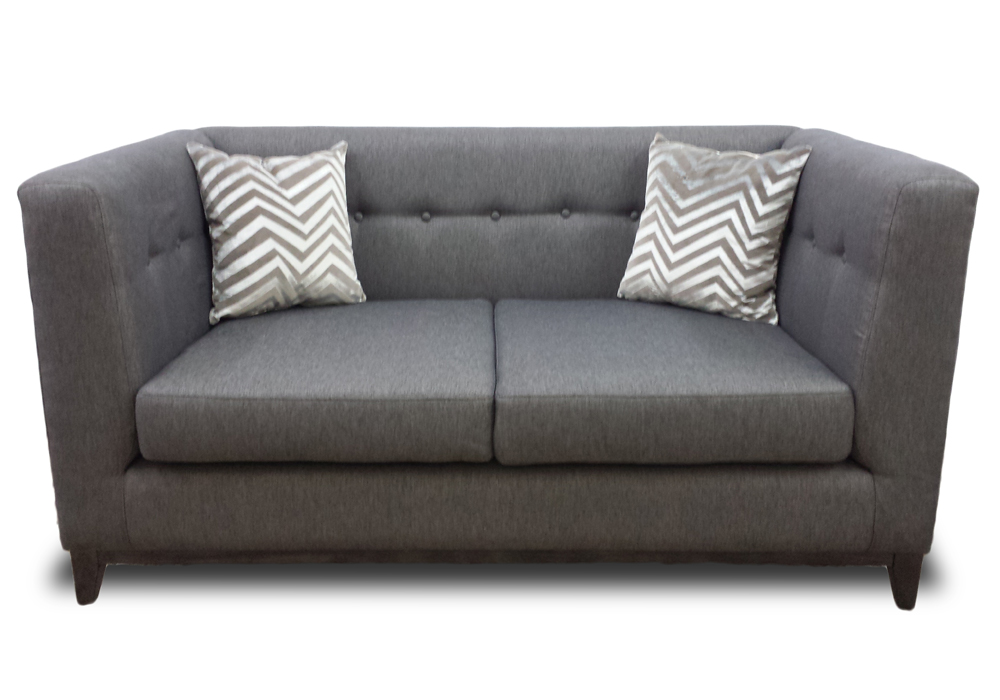 Sofas  A new sofa is always the easiest way to brighten any space. Here at Instyle Seating we offer a broad range of Sofas. If you have a design in mind we can build your sofa to your taste. Call us today were our friendly team can guide you through the process.