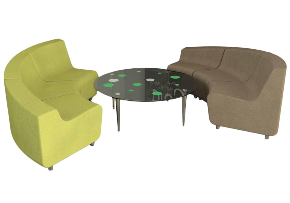 Seating With our range of educational seatings, there are various types of designs to choose from, If there are any another specific designs or concepts you have seen and are interested in, please get in touch and a member of our Sales team will be happy to assist you and guide you through the process.
