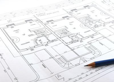 ( 1 ) CAD Drawings