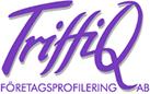 triffiq, logotyp.png