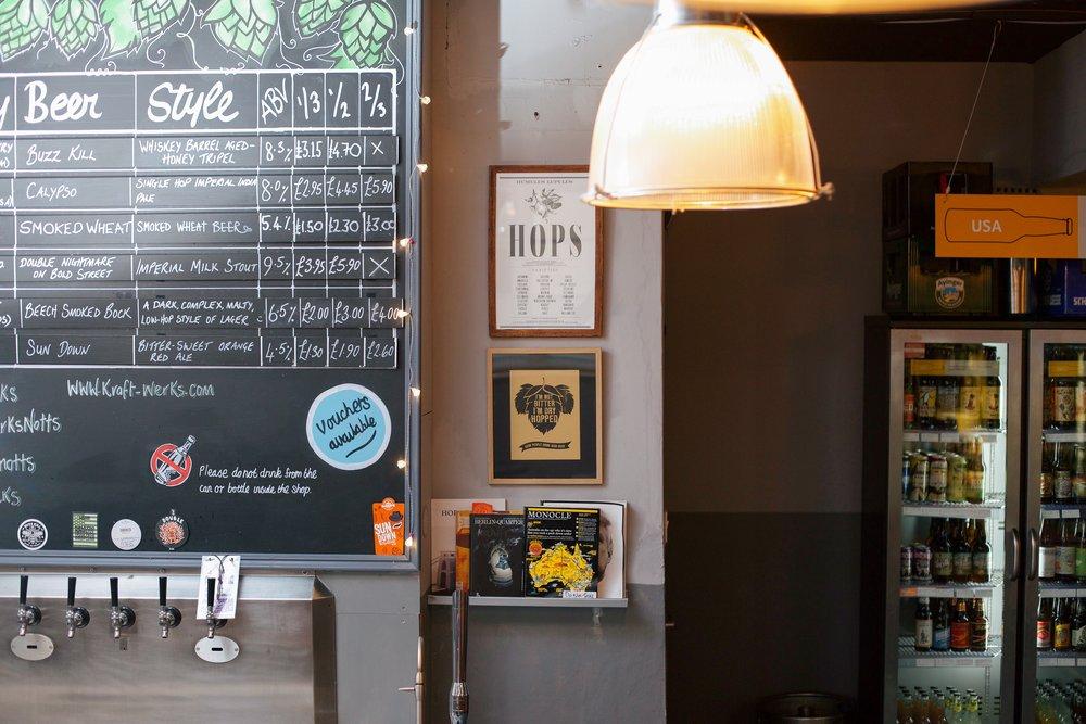 B25A7549 - Beer Board.jpg