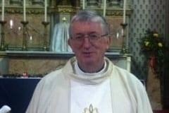 St Francis Church - Handsworth, Birmingham | Rev. Fr. Gerard Kelly