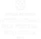 iffr_logo