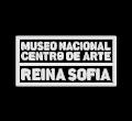 mncars_logo