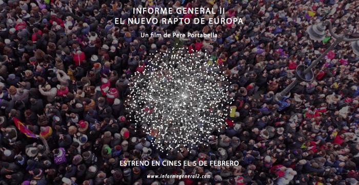 IG2_cines