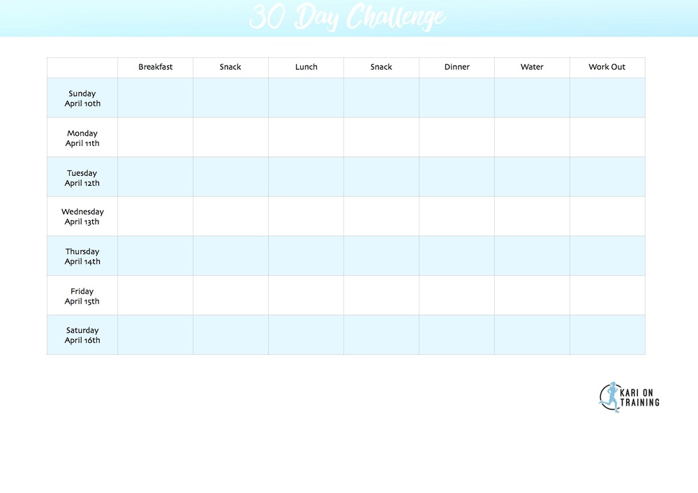 30 Day Challenge KOT PDF copy.jpg
