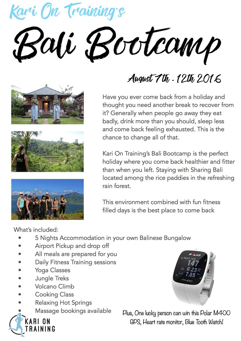 Bali Bootcamp Flyer jpeg.jpg