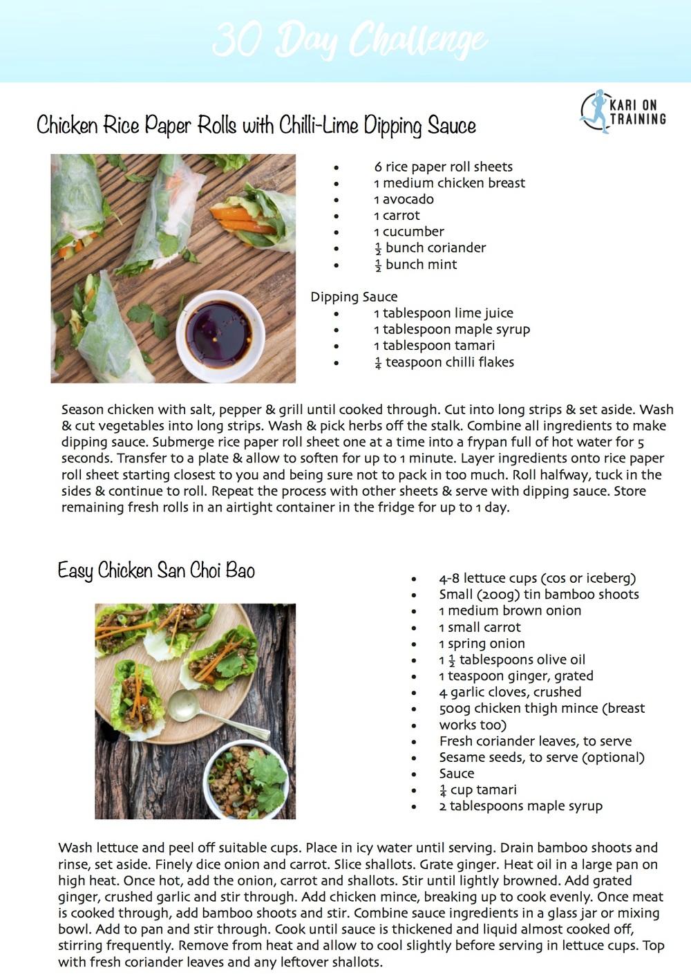 Asian Recipes 30 Day Challenge jpeg.jpg
