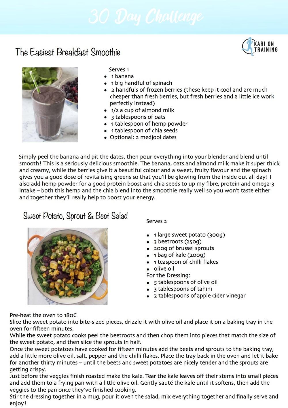 Fresh Recipes 30 Day Challenge JPEG.jpg