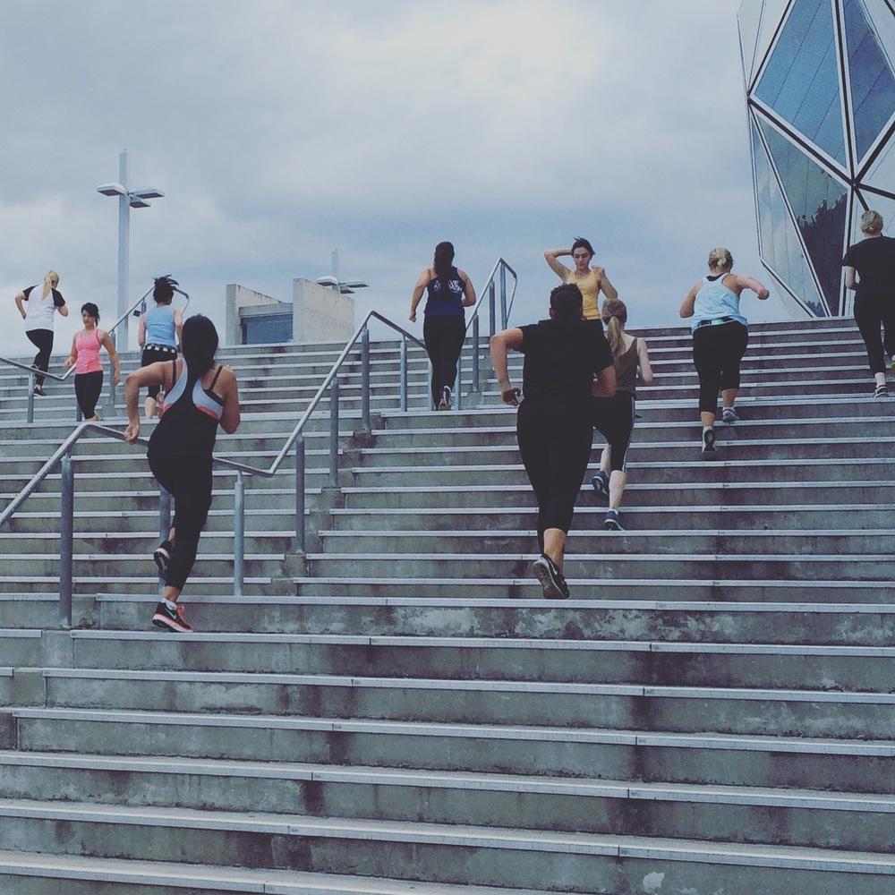 Mecca Training Stairs.jpg