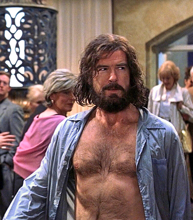 PIERCE-BROSNAN-SHIRTLESS-IN-DIE-ANOTHER-DAY-pierce-brosnan-20381099-397-452.jpg