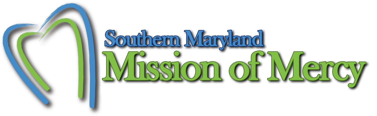 Southern Maryland Missions of Mercy