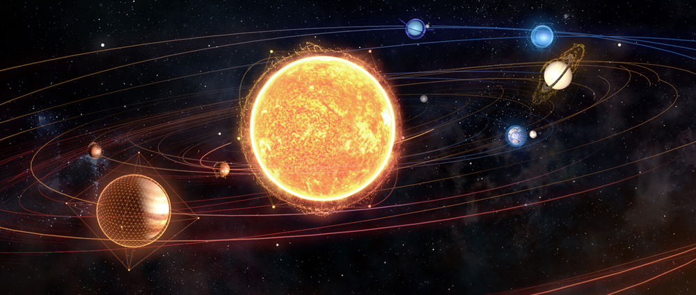 SOLAR.jpg