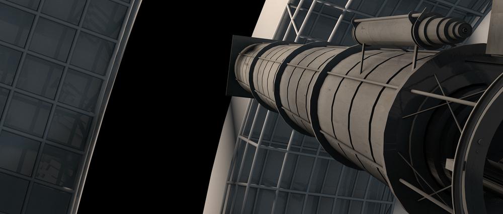 TELESCOPE_03.jpg
