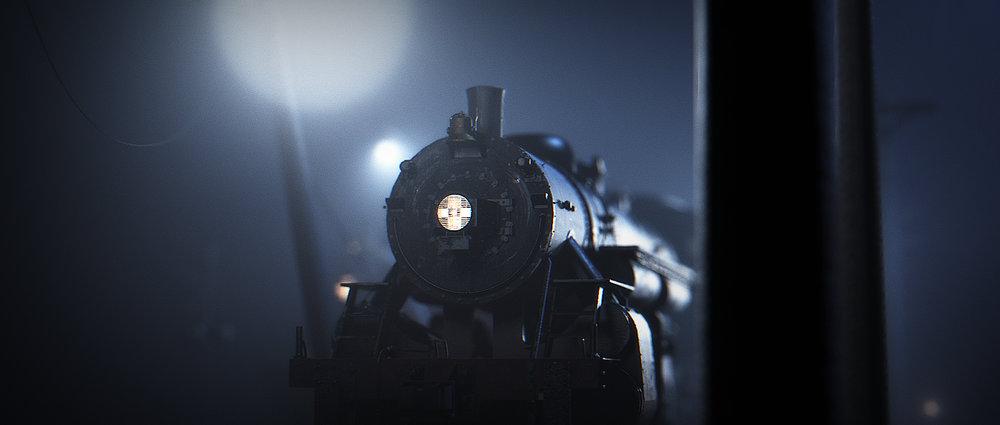 train_Cam03.jpg