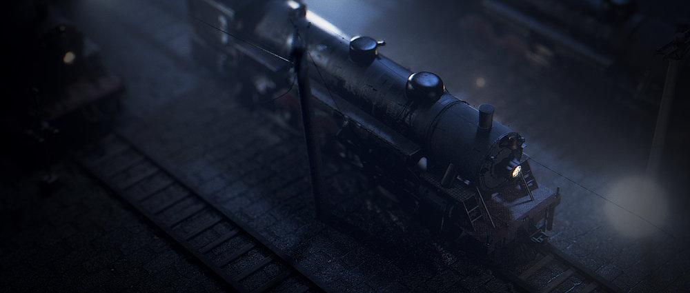 train_Cam04.jpg