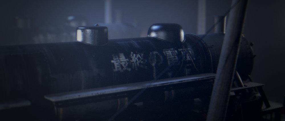 train_Cam05.jpg