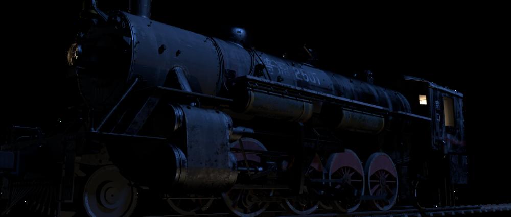 train+v004.png