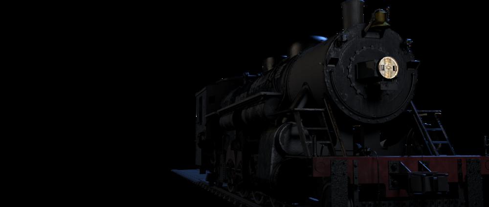 train+v005.png