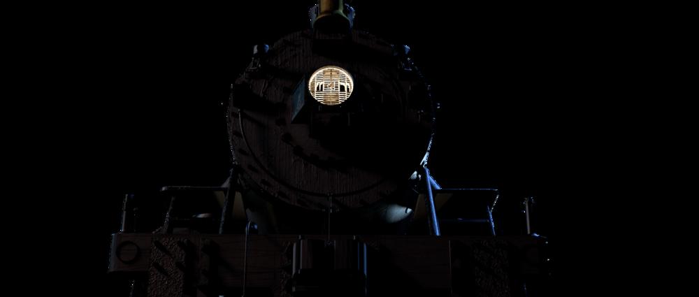 train+v008.png
