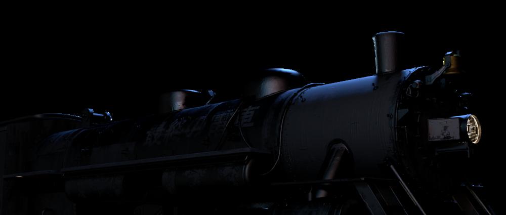 train+v009.png