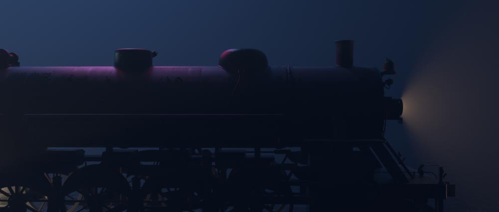 train+v013.png