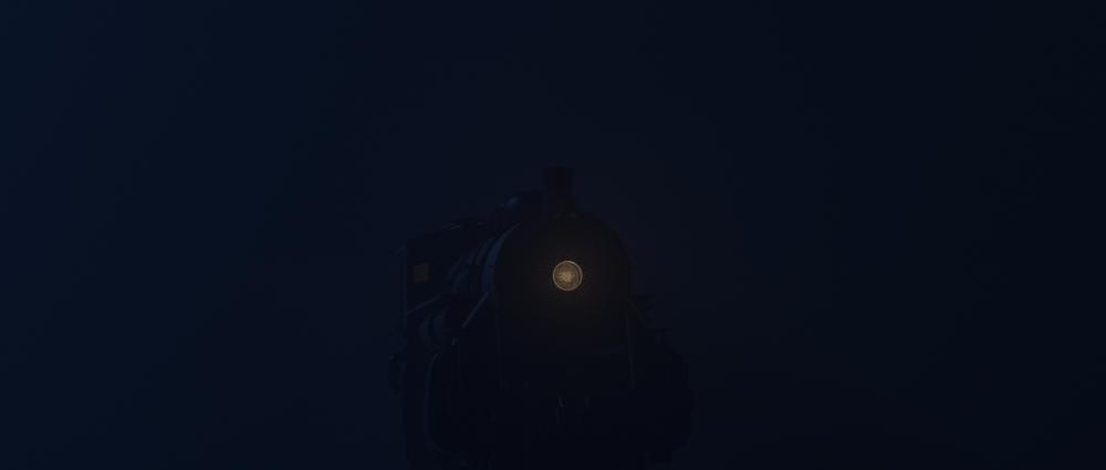 train+v018.png
