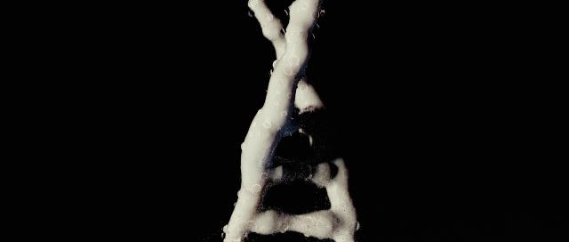 DNA.07.jpg