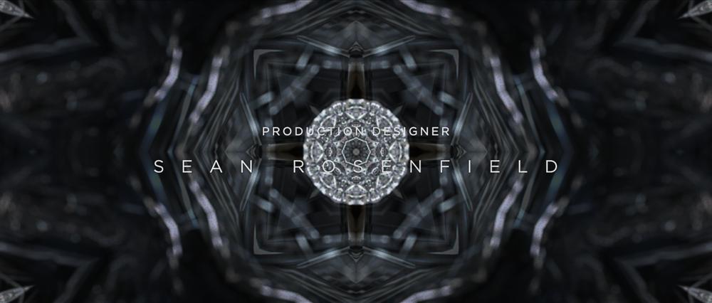 Kaleidoscope.013.png