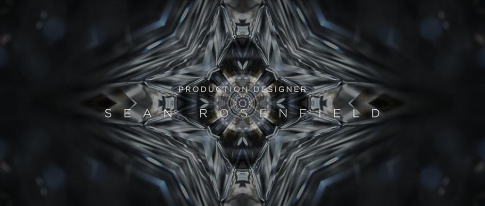 Kaleidoscope.014.png