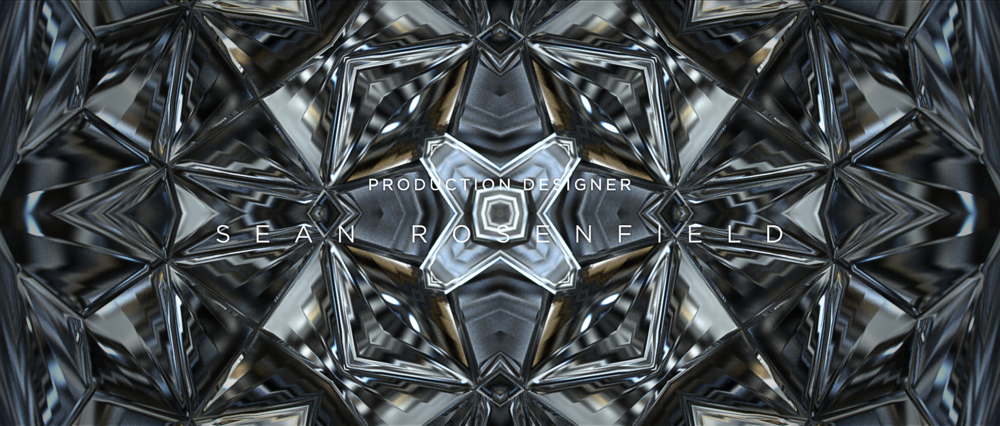 Kaleidoscope.015.png