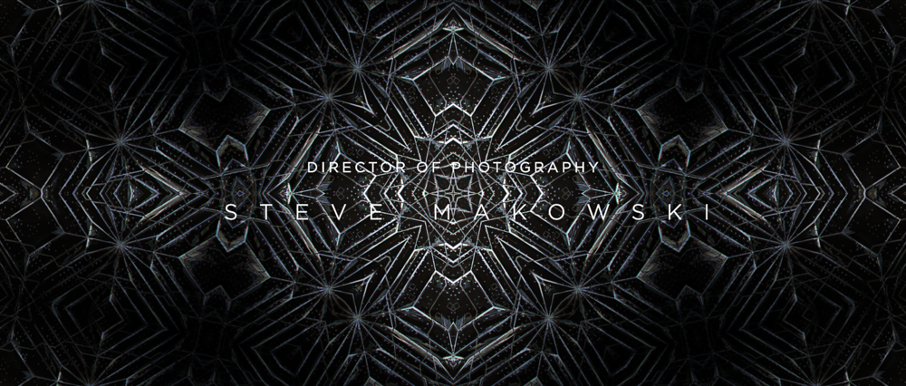 Kaleidoscope.030.png