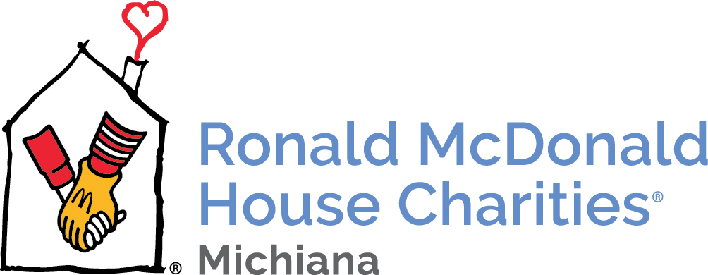 Ronald McDonald House Charities of Michiana