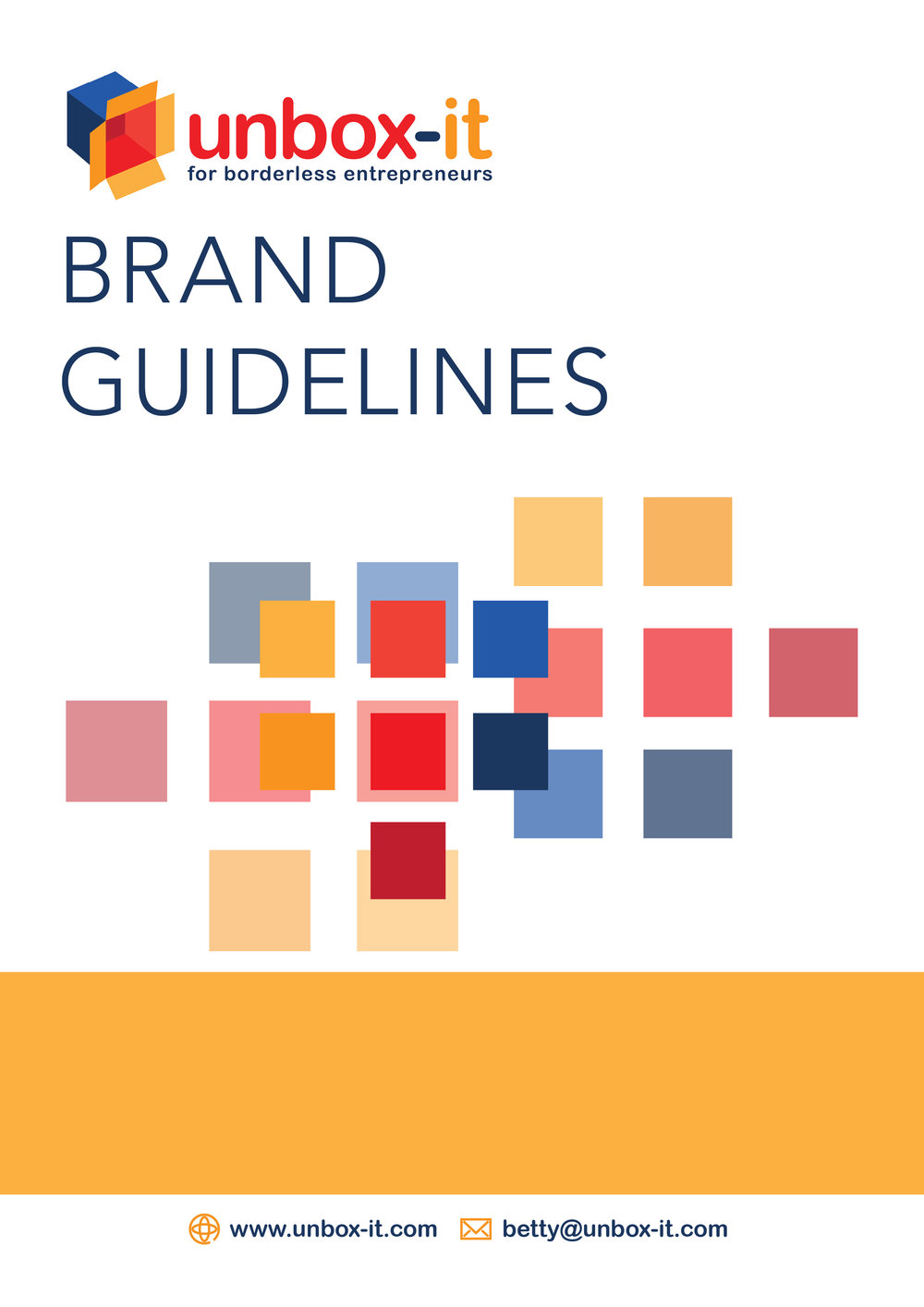 Unbox-it Brand Guidelines.jpg