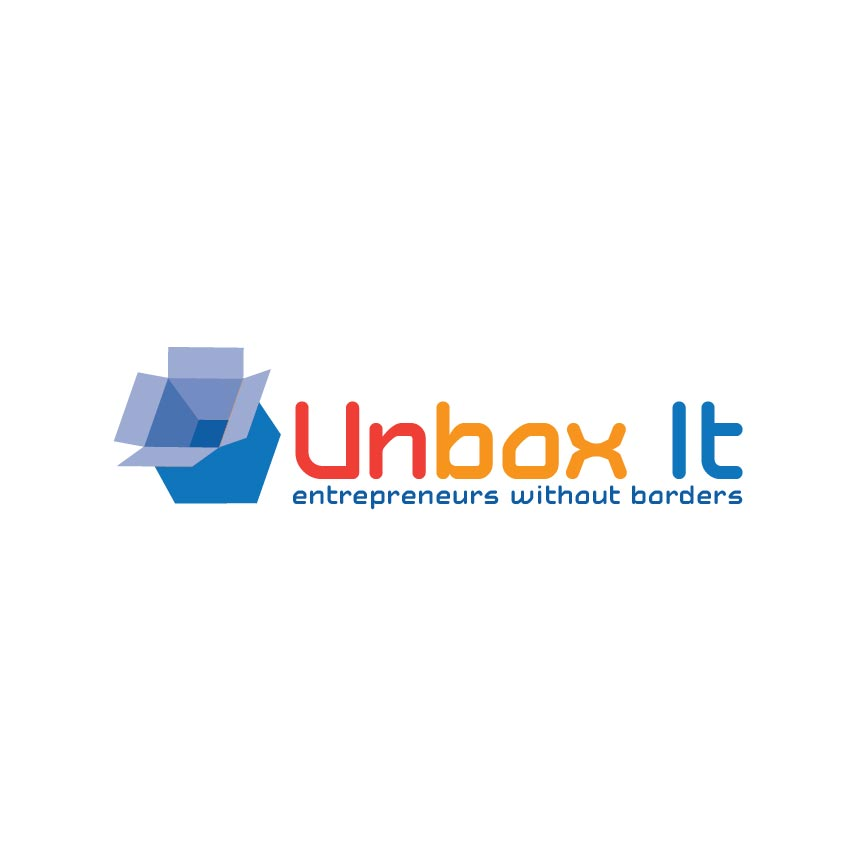 Unbox It Logo-01.jpg