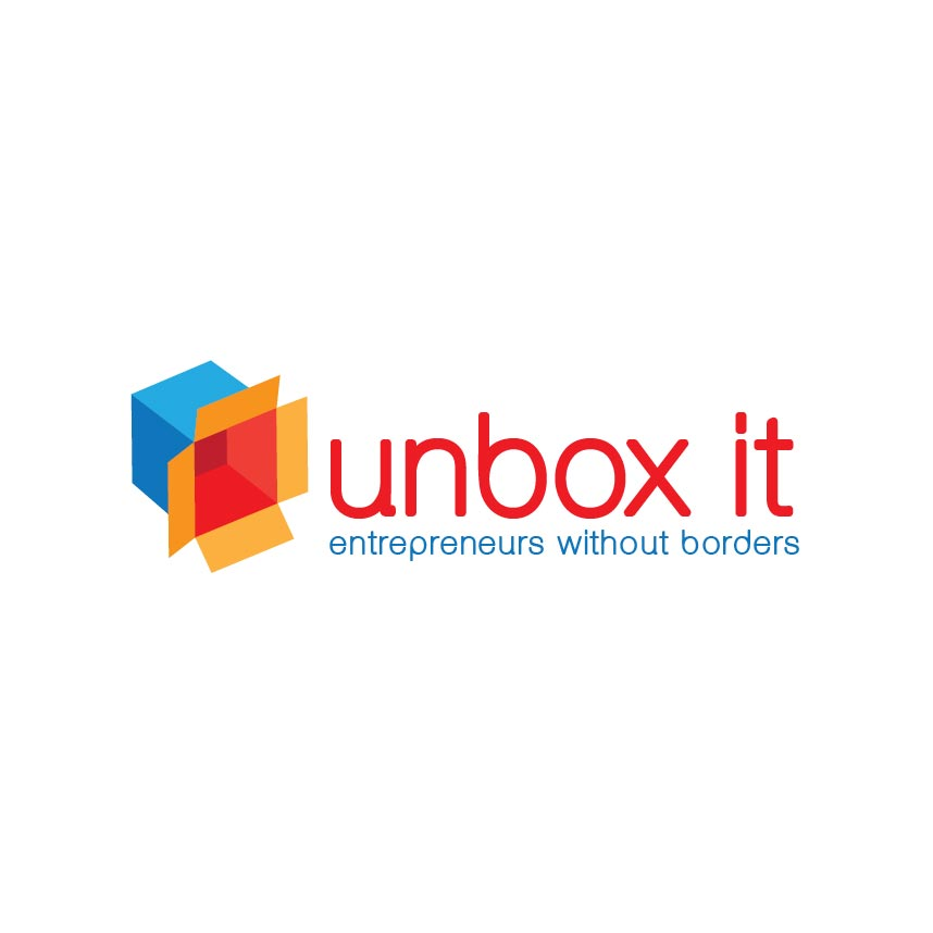 Unbox It Logo-03.jpg
