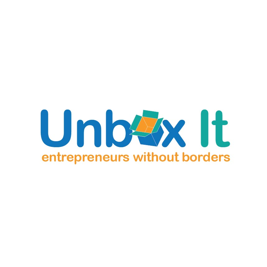 Unbox It Logo-06.jpg