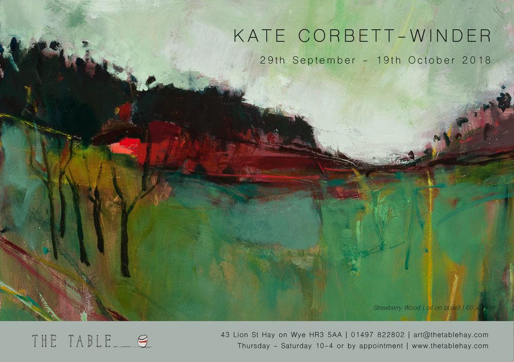 Kate Corbett-Winder invite, Sept 18.JPG