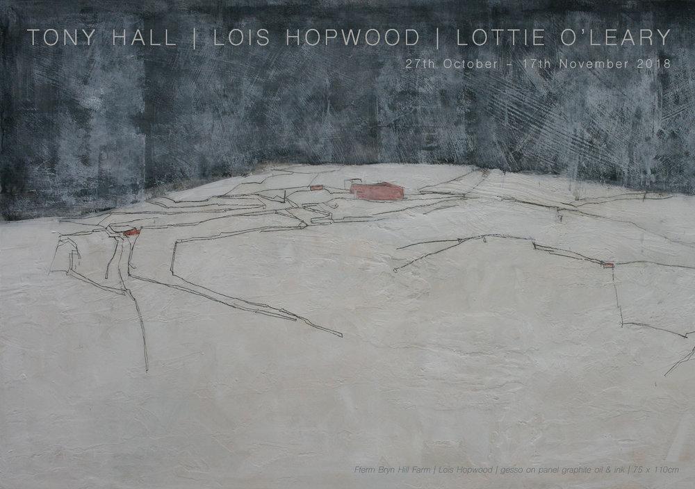 LoisHopwood1.jpeg