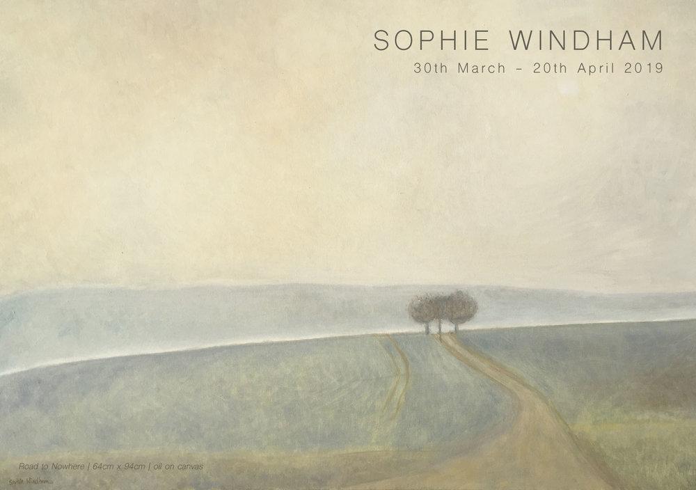 Sophie Windham invite, Mar19.jpg