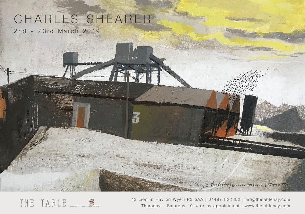 Charles Shearer, Feb19.jpg