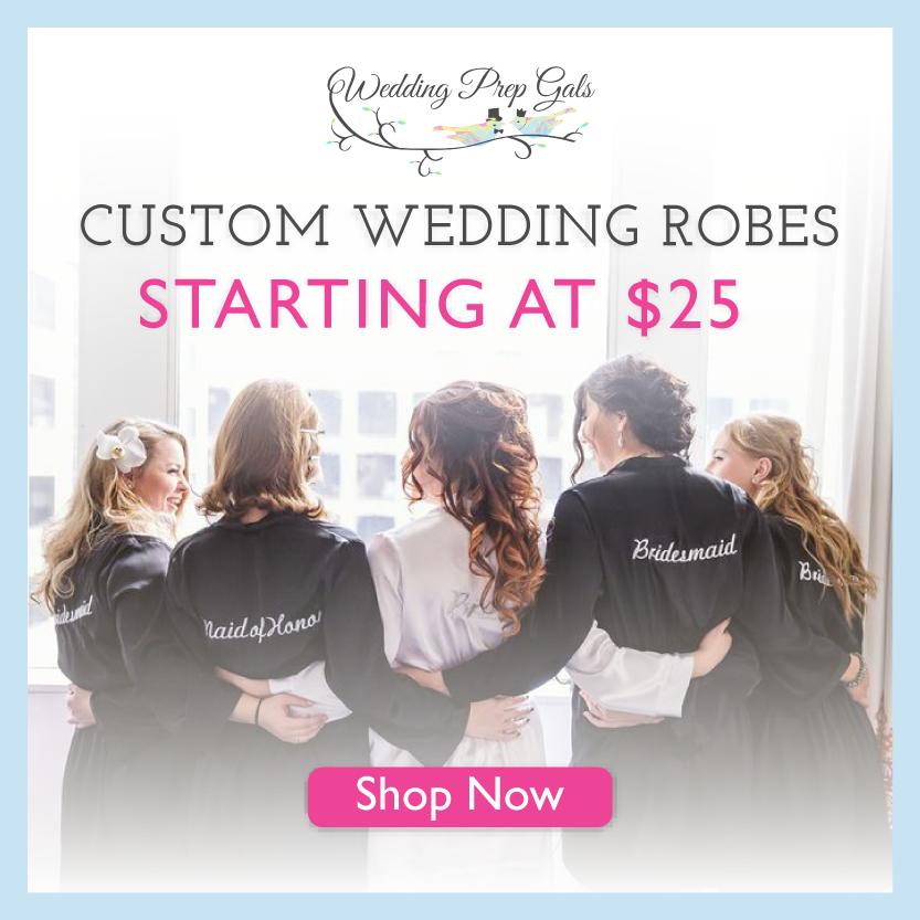 Wedding Prep Gals Ads v2-02.png