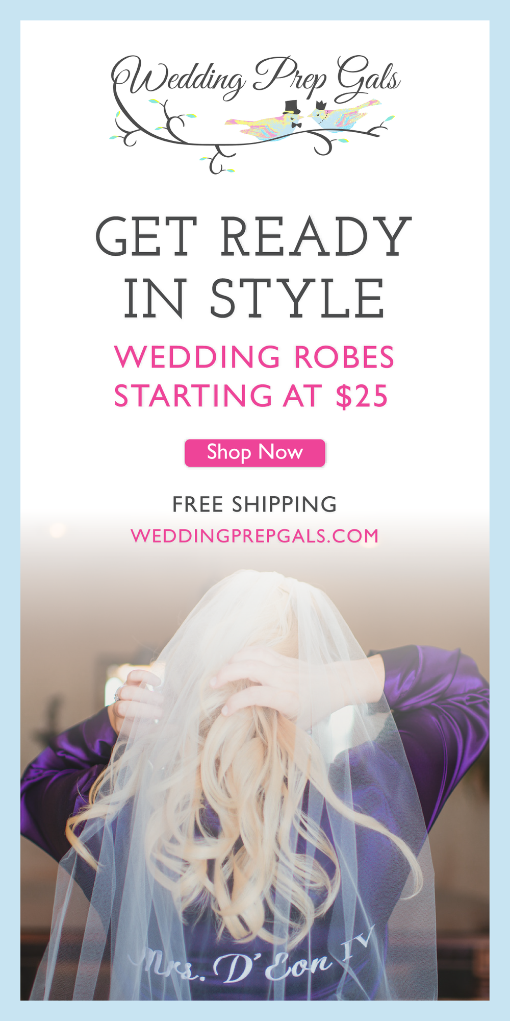 Wedding Prep Gals Ads v2-06.png